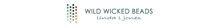 Wild Wicked Beads