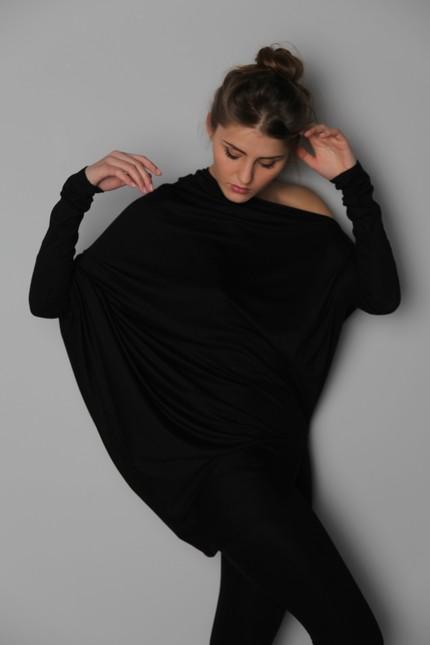 wearable art dresses. wearable art clothing,