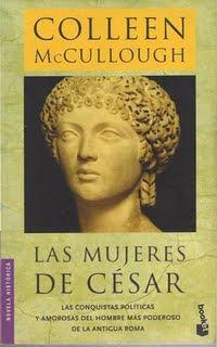 Las mujeres de Cesar