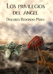Los Privilegios Del Ángel descarga pdf epub mobi fb2