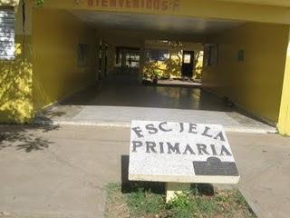 Vea todo lo relativo a la reparacion Escuela de Manzanillo