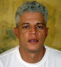 Download Manzanillo Digital Hombre Tiene Dias Con Pene Erecto