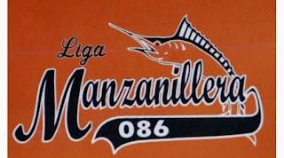 Haga click y vea todo sobre la liga de softbol Manzanillera en New York