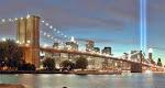 PARA CONOCER LAS NOTICIAS DE NEW YORK DA CLICK ABAJO