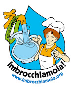 Imbrocchiamola!