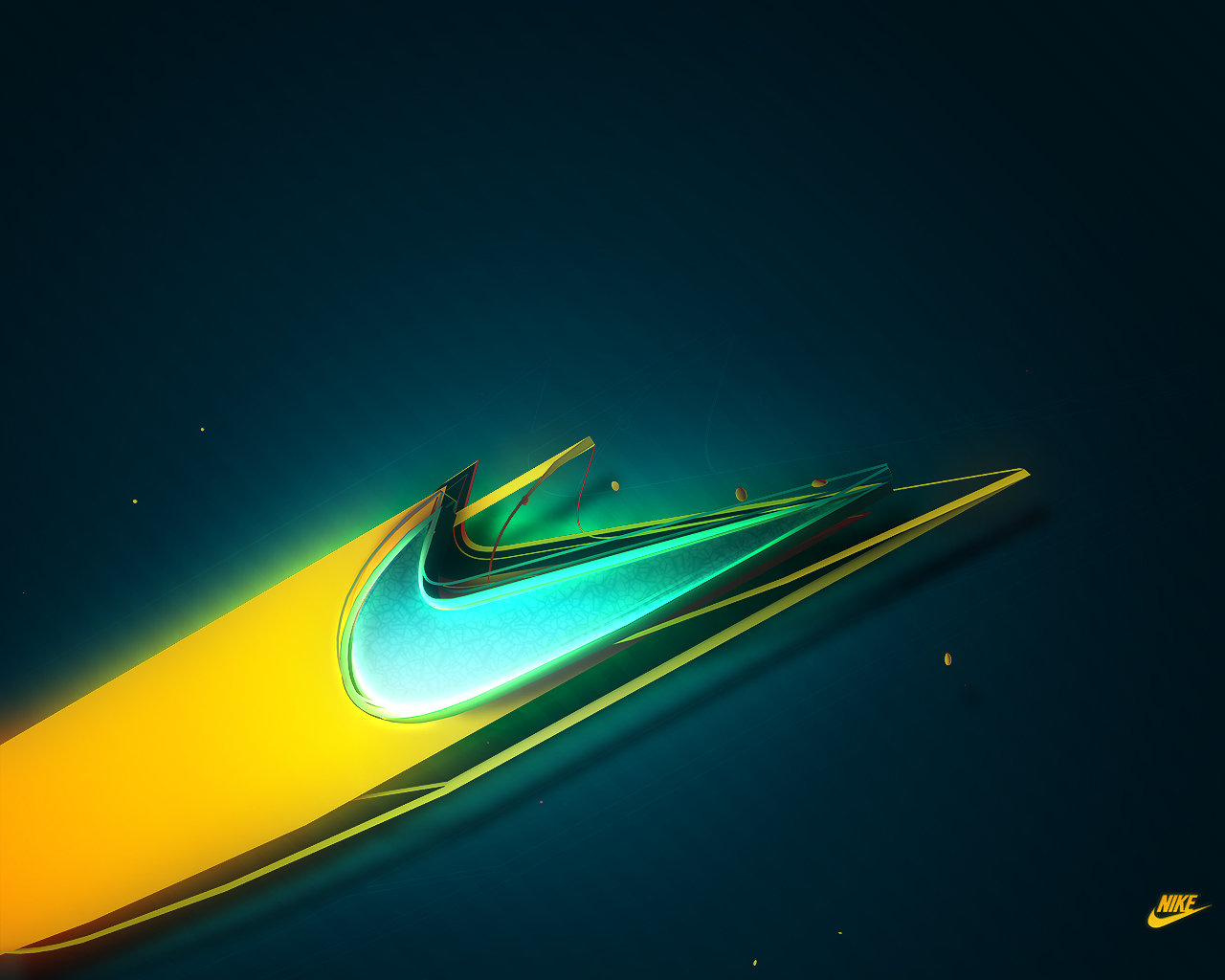 Wallpaper nike wallpaper for android http2bpspot8wghckjokcytnc2lglnefi wallpaper kentbaby nike logo wallpaper index of buycottarizona Choice Image