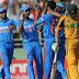 2nd ODI: Clarke, Hussey resurrect Aus