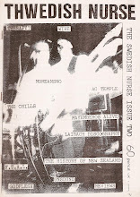 Issue 2 (Winter 1990)