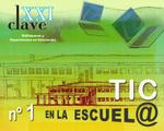 Revista Educativa CEP Villamartín. Clave XXI