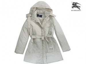 http://www.principalfashion.com/Burberry_Down_Filled_Winter_Coat_In_White-2979.html