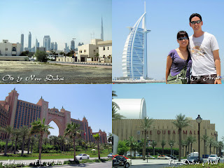 Dubai Photos