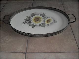 Baki keramik