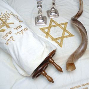 Rosh Hashanah Pictures