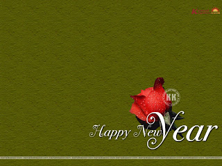 1024x768 wallpaper for new year