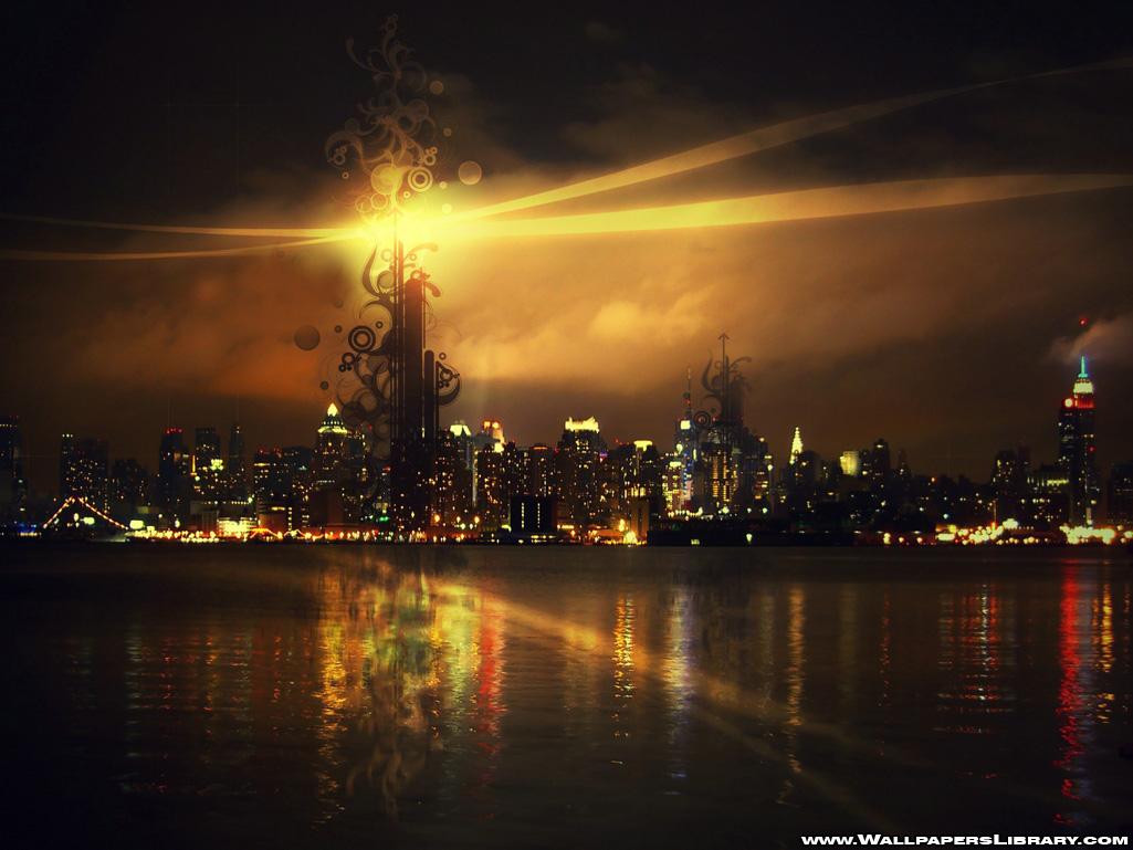 http://2.bp.blogspot.com/_8X7XqaUxGR0/SxKXPdS88TI/AAAAAAAABV0/6Nzk8khYY2w/s1600/New-Years-Eve-Night-Wallpapers.jpeg