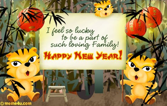 free cute puppies wallpapers. Cute New Year Wallpaper, Cute