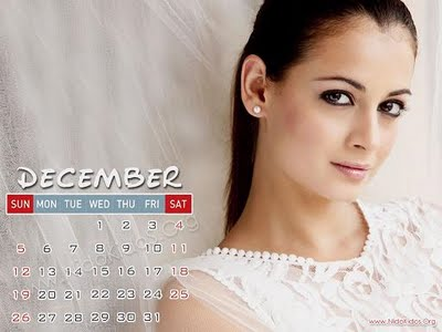 december calendar. December 2010 Calendar