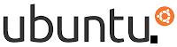 new ubuntu 10.04 logo