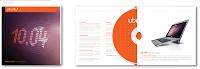 proposed ubuntu 10.04 CD Cover