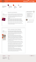 ubuntu fridge website