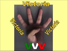 TRIPLE VICTORIA