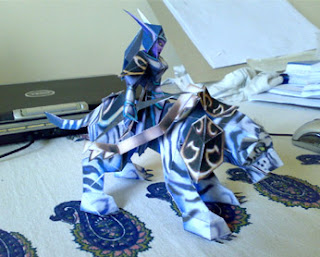 dota paper Buy low price, high quality dota wall paper with worldwide shipping on aliexpresscom.