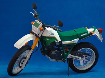 "The image ""http://2.bp.blogspot.com/_8XCBlkISFzE/SC_QfLho8oI/AAAAAAAAAVg/D25-CfvseTs/s400/motorbike-paper-model.jpg"" cannot be displayed, because it contains errors."