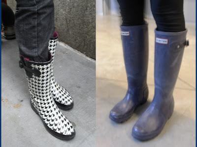 Rubber Rain Boots Size Womens Rain Boots - clark shoes outlet
