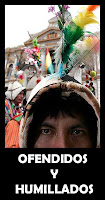 http://2.bp.blogspot.com/_8XD_FOxxd3c/SsmLqkxEGbI/AAAAAAAAAKk/XnocUsIQnF4/s400/indigenabolivia.jpg