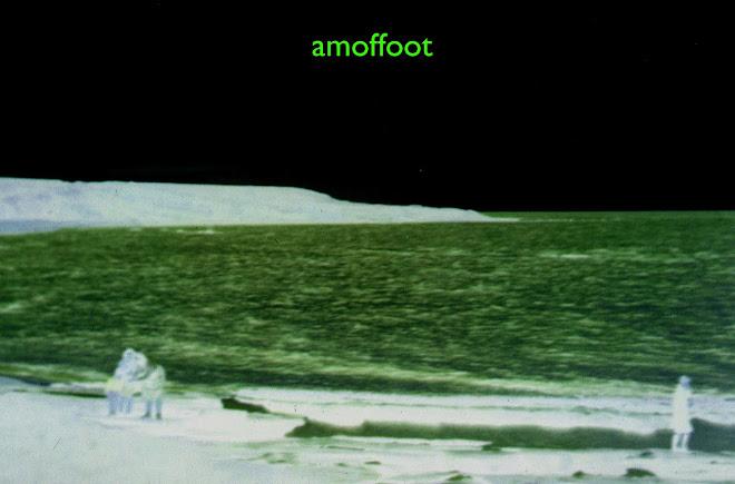 amoffoot