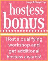 Hostess Promotion