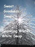 Winter White Swap