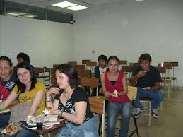 Bienvenida /2009