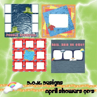 http://daughterofakingdesigns.blogspot.com/2009/05/april-shower-qps.html