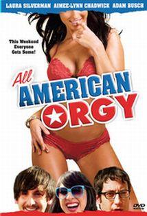 american pie adult movie
