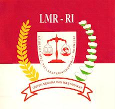 LBH LMR-RI