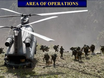 operation anaconda battle analysis The halfpipe battle had revealed the area south of takur ghar to contain perhaps   this critical moment in operation anaconda was to be no exception   mountain had our intelligence analysis indicated the presence of enemy  personnel.