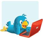 Twitter Fer