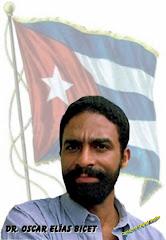 Libertad para el Dr. Bicet !!!