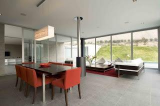 diseño+interiores