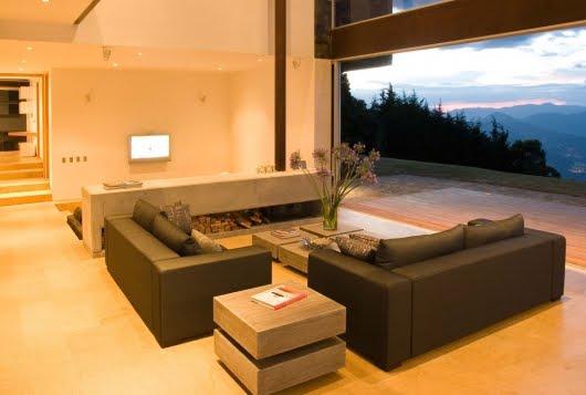 Data becker arquitecto 3d dx home edition espa ol dise o for Diseno de interiores 3d 7 0