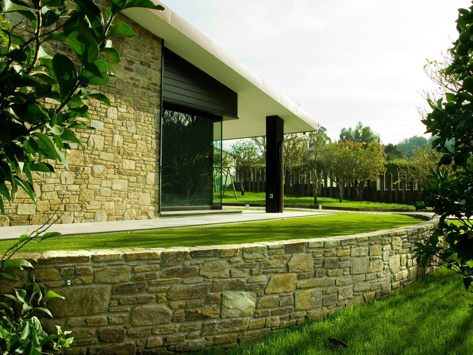 Arquitectura arquidea arquitectura de dise o - Arquitectura de diseno ...