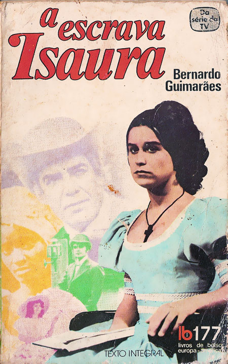 http://2.bp.blogspot.com/_8Xzk3gzyvMU/TM3dzehxr1I/AAAAAAAAAS4/ddb-d9aSS8Y/s800/A-Escrava-Isaura.jpg