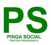 PINGA SOCIAL