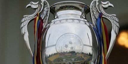 [romanian-cup-1.htm]