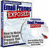 Free Videos: Email Promos Exposed!