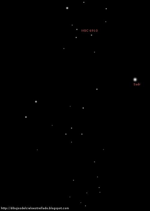 Sadr, NGC6910 y alrededores NGC6910_Sadr