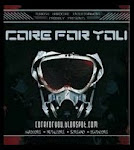Core For You !!!