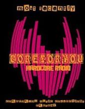 COREFORYOU RADIO