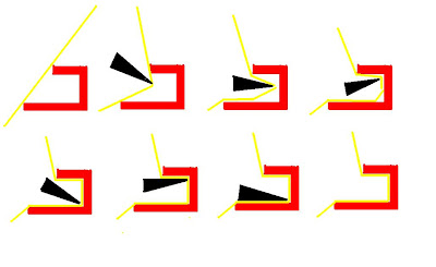 http://2.bp.blogspot.com/_8YfyOjyYxWc/RmX3qvbAcgI/AAAAAAAAAEQ/85YI8_bEv8Y/s400/13half.JPG